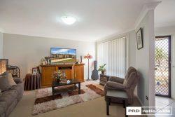 8 Red Cedar Cove, Oxley Vale NSW 2340, Australia