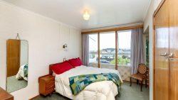 8 Kitchener Terrace, Moturoa, New Plymouth, Taranaki, 4310, New Zealand