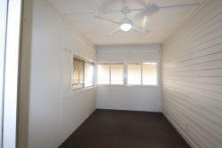 16 Regent St, Tumbarumba NSW 2653, Australia