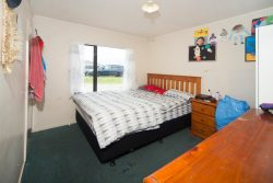 43 Prangley Avenue, Mangere, Manukau City, Auckland, 2022, New Zealand