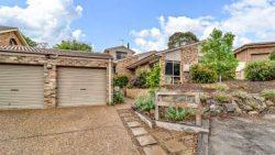 105 Starke Street Higgins ACT 2615 Australia