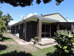 108A Fenton Street, Thames, Thames-Coromandel, Waikato, 3500, New Zealand
