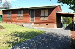 109 The Park Dr, Sanctuary Point NSW 2540, Australia