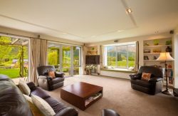 25 Ayrburn Ridge Millbrook Resort, Arrowtown, Queenstown­-Lakes, Otago, 9371, New Zealand