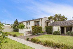 14/170 Ninth Ave, Inglewood WA 6052, Australia