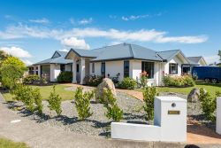 46 Tyree Drive, Stoke, Nelson City 7011, New Zealand