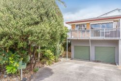 2/223 Vipond Road, Stanmore Bay, Rodney 0932, Auckland, New Zealand