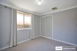 5 Wilga Pl, Hillvue NSW 2340, Australia