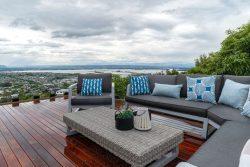 11 Windsor Drive, Britannia Heights, Nelson City 7010, New Zealand