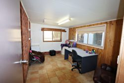 110 Winton St, Tumbarumba NSW 2653, Australia