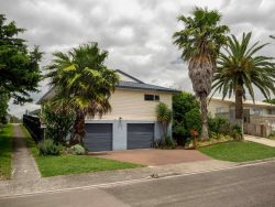 116a Simpson Road, Papamoa Beach, Tauranga City 3118, Bay Of Plenty, New Zealand
