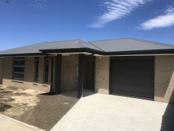 5 Anderson Street Heyfield VIC 3858 Australia