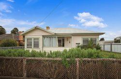 60 Cox Street Port Fairy VIC 3284 Australia