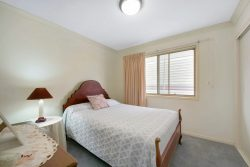 5 Kulnura St, Upper Kedron QLD 4055, Australia
