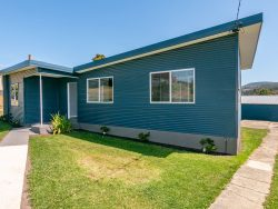 8 Fords Road Geeveston TAS 7116 Australia