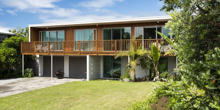 2 Frances St Okitu, Gisborne 4010, New Zealand