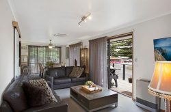 121 Griffiths Street Port Fairy VIC 3284 Australia