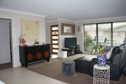 18 Haven Drive Shearwater TAS 7307 Australia