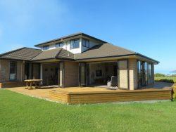 15 Koromiko Drive, Coromandel, Thames-Coromandel, Waikato, 3506, New Zealand