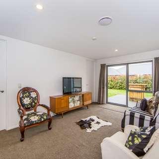 25 Jacqueline Drive, West Melton, Selwyn, Canterbury, 7671, New Zealand