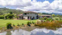 2710 Tiki Road, Coromandel, Thames-Coromandel, Waikato, 3581, New Zealand