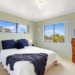 29 Lingfield Street, Glenfield, North Shore City, Auckland, 0629, New Zealand