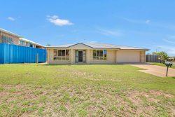 24 Liriope Drive, Kirkwood, QLD 4680
