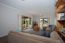 33 Nine Mile Creek Road Koroit VIC 3282 Australia