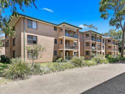 32/13-19 Preston Avenue Engadine NSW 2233 Australia