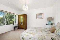 2 Quarry St, Berrima NSW 2577, Australia