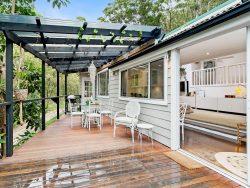 30 Railway Crescent Stanwell Park NSW 2508 Australia