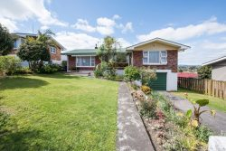 14 Regent Street, Bellevue, Tauranga, Bay Of Plenty, 3110, New Zealand
