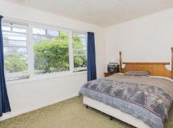 115 Rutene Rd Inner Kaiti, Gisborne 4010, New Zealand