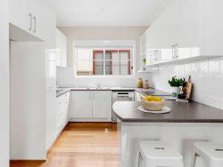 5 Stuart Street Helensburgh NSW 2508 Australia