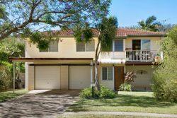 31 Kaloma Rd, The Gap QLD 4061, Australia