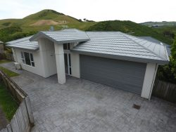 8A Aintree Grove, Churton Park, Wellington, 6037, New Zealand