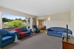 165a Newlands Road Newlands Wellington City 6037 New Zealand