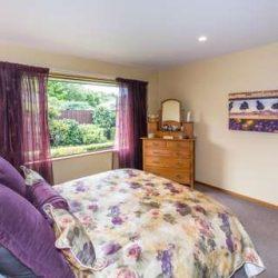 55A Roydon Drive, Templeton, Christchurch City, Canterbury, 8042, New Zealand