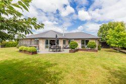 14a Stonebrook Drive, Rolleston, Selwyn, Canterbury, 7614, New Zealand