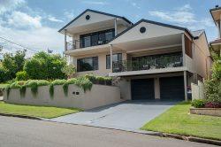 6 Albert St, Valentine NSW 2280, Australia