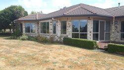 44 Arapuni Road, Putaruru, South Waikato, Waikato, 3481, New Zealand