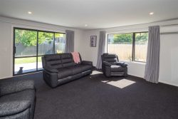 7A Carters Terrace, Tinwald, Ashburton, Canterbury, 7700, New Zealand