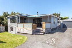 221B Hetherington Road, Whangamata, Thames-Coromandel, Waikato, 3620, New Zealand