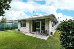 5b Norman Street, Vogeltown, New Plymouth, Taranaki, 4310, New Zealand