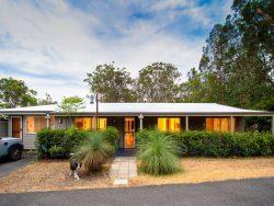 66 Bambling Rd, Boyland QLD 4275, Australia