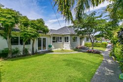 15 Bardsey Street Glendowie Auckland City 1071 New Zealand