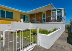 112a Frankley Road, Frankleigh Park, New Plymouth, Taranaki, 4310, New Zealand