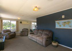 58 Seaview Road, Marfell, New Plymouth, Taranaki, 4310, New Zealand