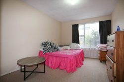 1/3 Maxwell Street, Riccarton, Christchurch City, Canterbury, 8041, New Zealand
