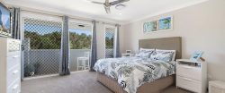 14 Morgan St, Brighton QLD 4017, Australia